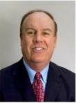 Stephen D. Dargan
