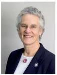(D) Representative  Elizabeth Ritter