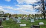 East Cementary 009-3X