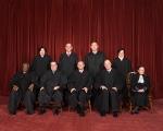 U. S. Supreme Court 2016