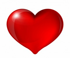 red_heart_312695