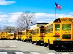 school-buses-005-2x